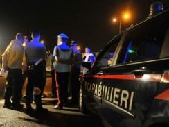 carabinieri-notte-3