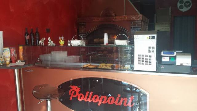 POLLOPOINT 2