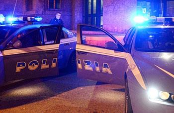 Polizia_Notte (1)