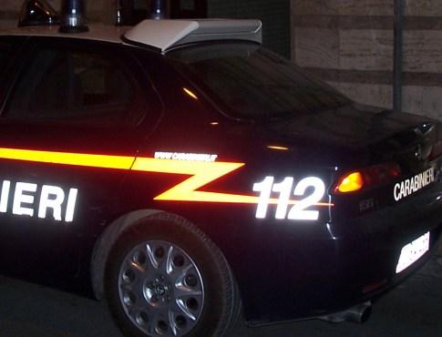 carabinieri-notte-2