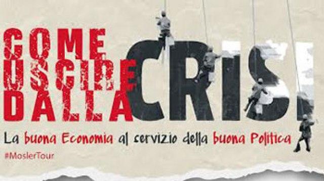 locandina_uscire_crisi