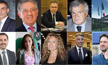 Candidati_eletti_consiglio_regionale_ultima-377x229