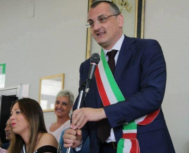 Massimo-Cariello