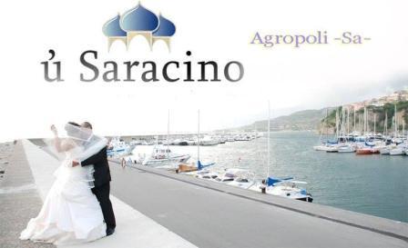 foto saracino doc 1