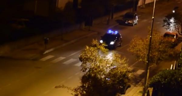 carabinieri_notte_agropoli