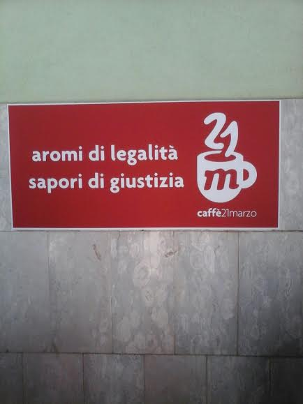 pippo 2