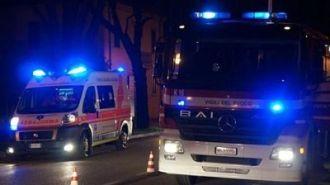 vigili_fuoco_incendio_ambulanza
