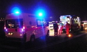ambulanza-notte-6