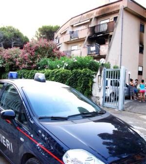 bombola-esposa-radio-Castelluccio-300x336