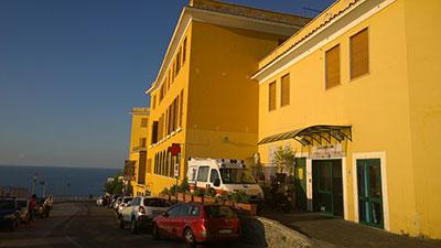 ospedale-costa-amalfi