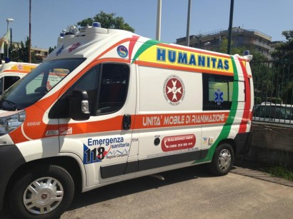 Humanitas Santa Venere-2