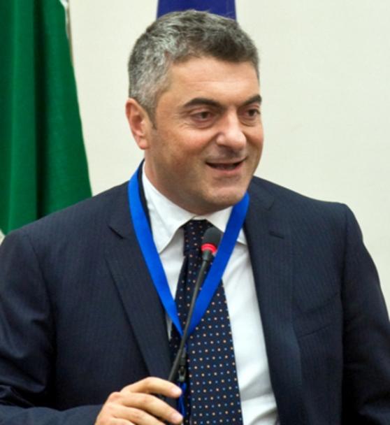 LUCIO ALFIERI