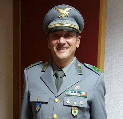 Massimo_Giuliani_Forestale
