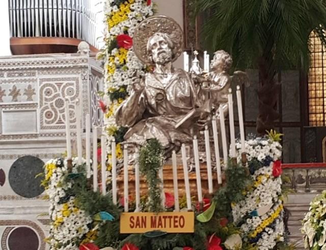 SAN MATTEO BIS 1