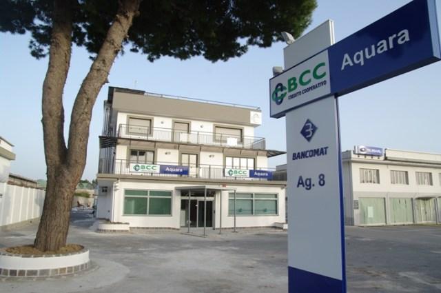 bcc-aquara-salerno