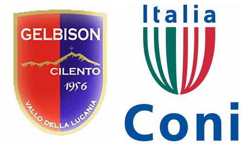 gelbison-coni-500x300