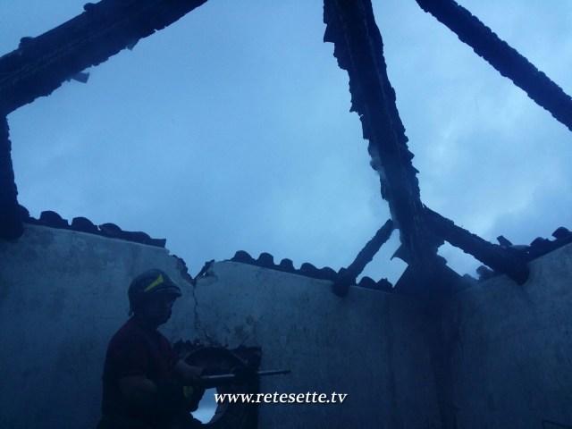 incendio-Perdifumo-2