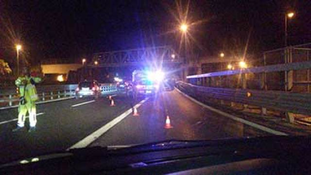 incidente_notte_autostrada_Salerno_1-8