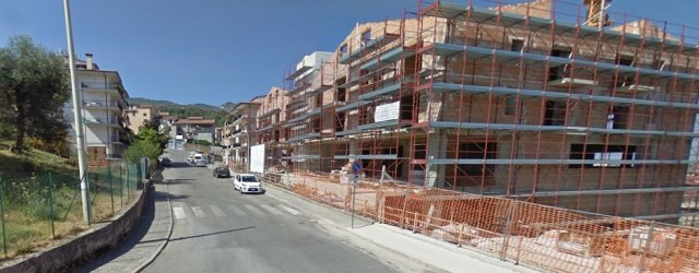 rocca-cantiere