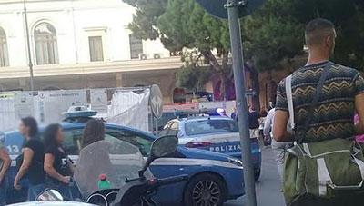 stazione_salerno_polizia_3