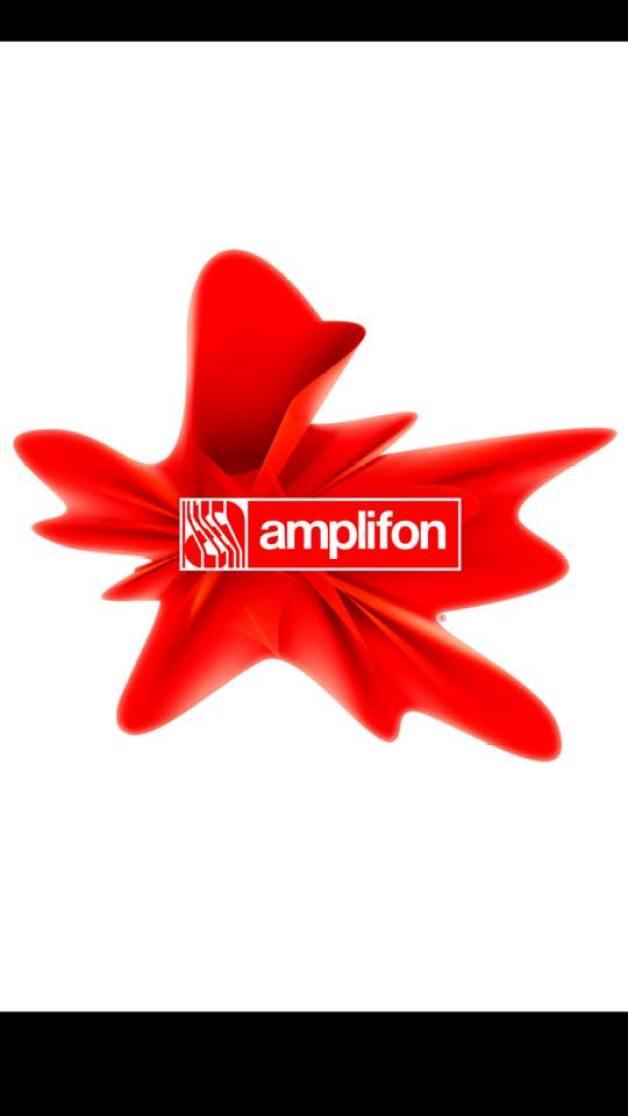 AMPILFON 3