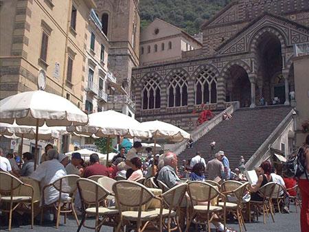 Amalfi_Duomo