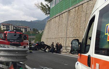 Incidente_Polstrada_ambulanza_2