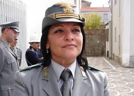 Marta Santoro