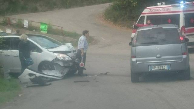 incidente ok