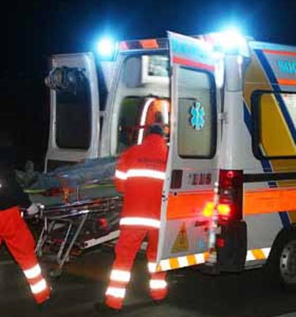 ambulanza-2-2