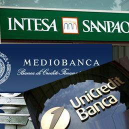 banche-italiane-258