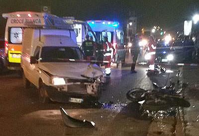 Incidente_Via_MArchiafava