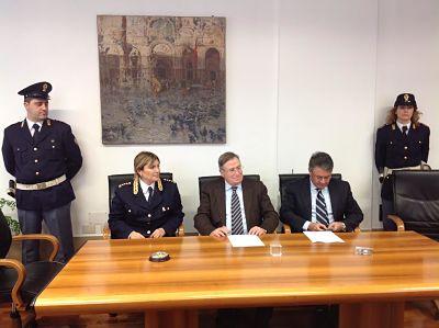 procura_salerno_lembo_polizia_postale