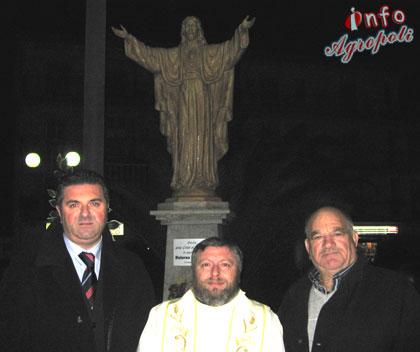 statua_dacquisto1