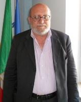 Gerardo Santosuosso