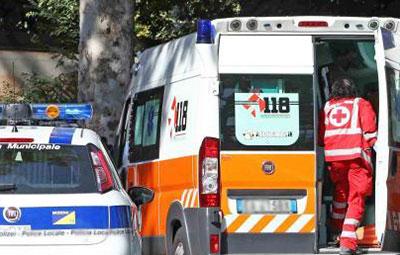ambulanza_municipale
