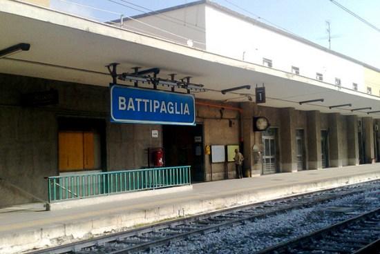 stazione-battipaglia