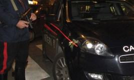 carabinieri-notte-evidenza-2