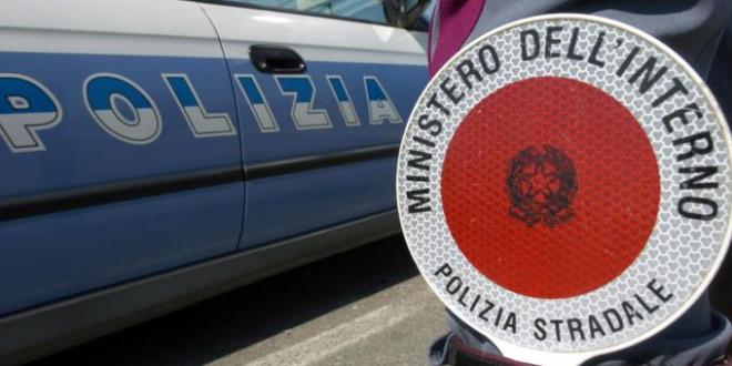 polizia-stradale-660x330