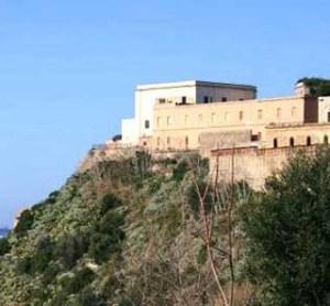 carcere_nisida_rocca