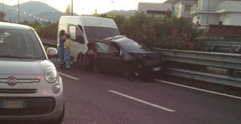 Incidente_Tangenziale_Salerno-350x180