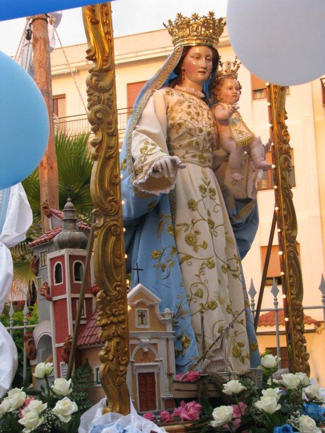 madonna-lido-azzurro-91