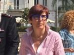 """BATTIPAGLIA,IL SINDACO CECILIA FRANCESE SCRIVE ALL'ANCI:""""PIU' RISORSE PER I COMUNI NEL BILANCIO 2020″"""
