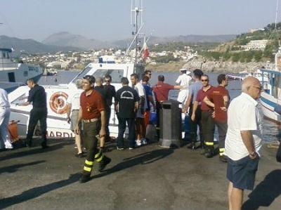 palinuro_morti_sub_guardiaa_costiera_capitaneria_porto