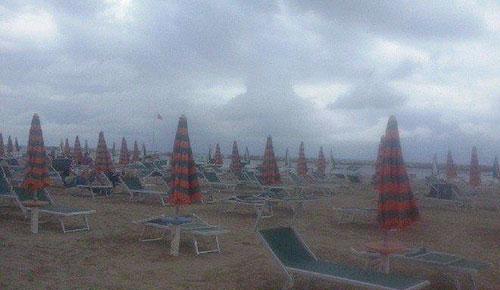 maltempo_spiaggia
