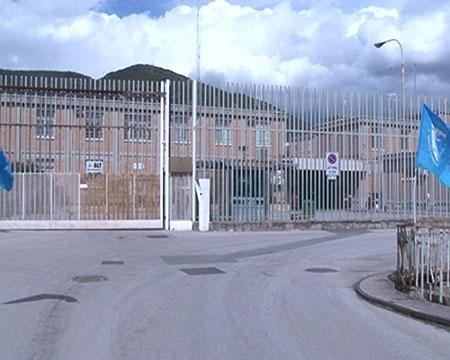 carcere_salerno