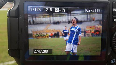 cherillo-goal