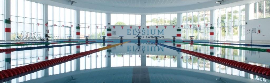 elysium_swimming