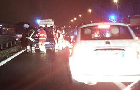 incidente-notte-a30-autostrada-2