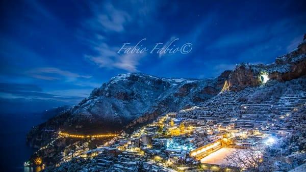 Positano- Foto Fabio Fusco (4)-2